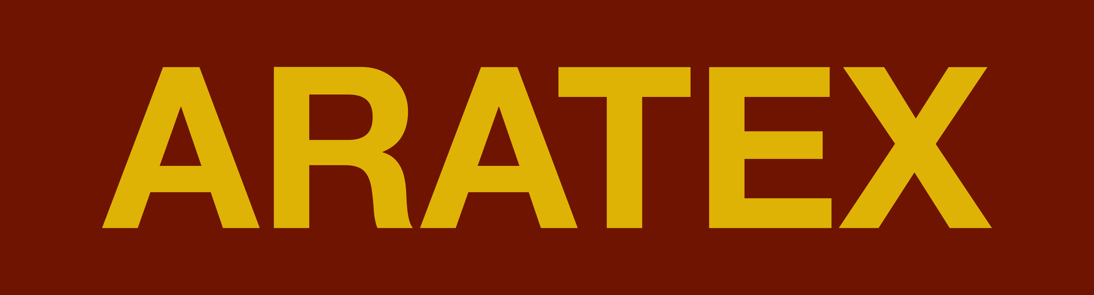 Aratex